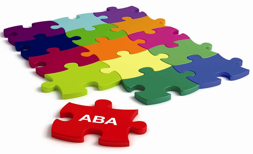 ABA terapija