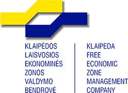 Klaipėdos laisvosios ekonominės zonos valdymo bendrovė