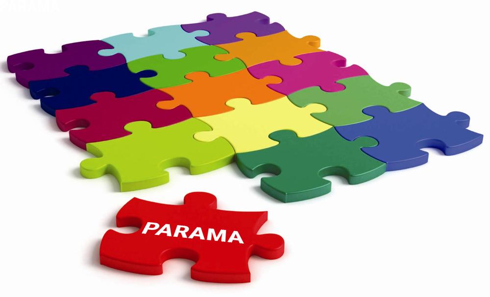 puzzle-pieces-parama