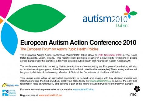 autism2010