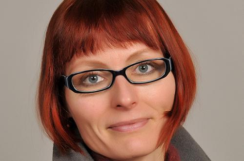 Jūratė Ivanauskienė