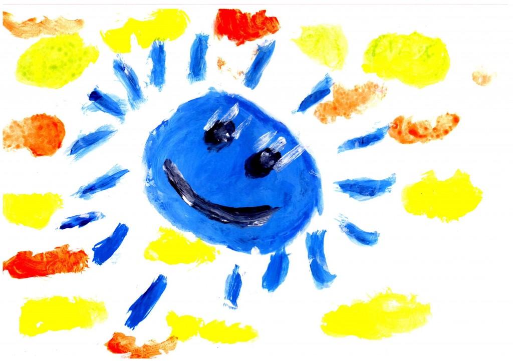 Balandžio 2 d. – Pasaulinė autizmo supratimo diena