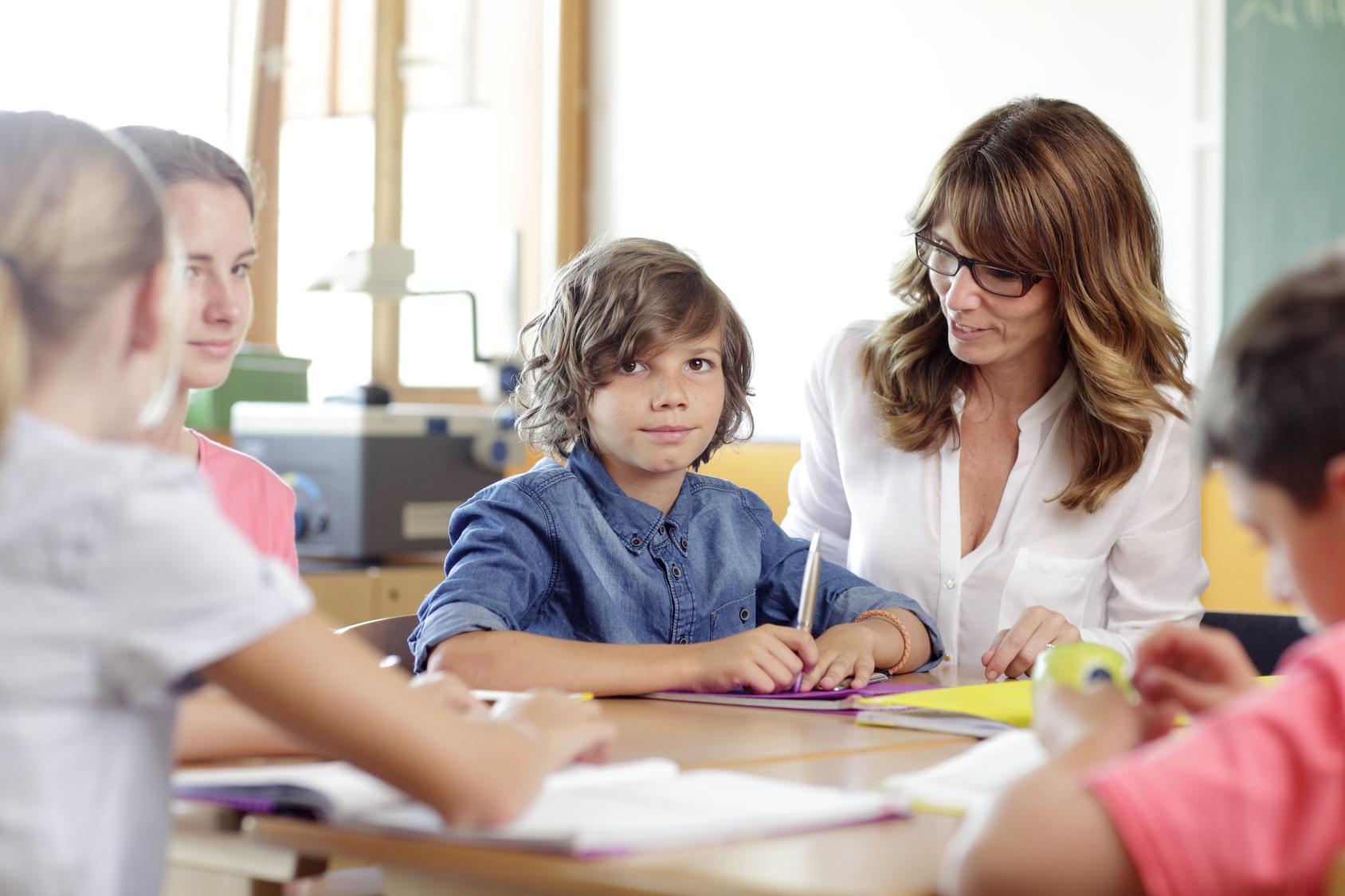 """Forume """"Kai laimi visi"""" pristatyta inkliuzinio švietimo ir specialiojo ugdymo plėtotės programa"""
