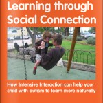 Learning through social interaction