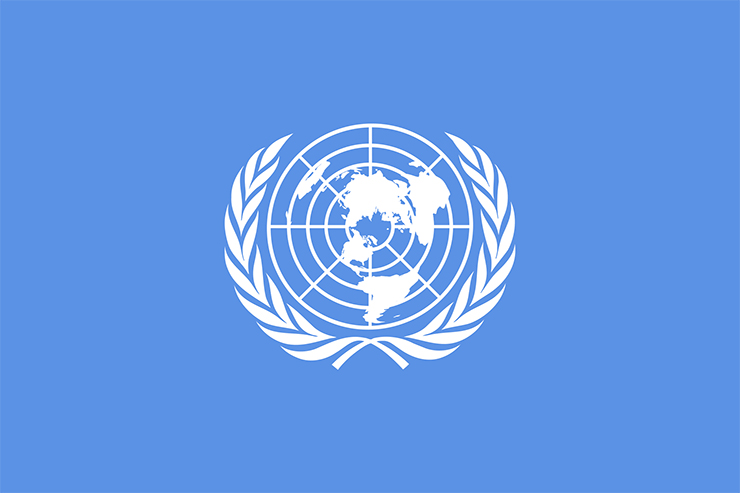 """Labdaros ir paramos fondo """"Algojimas"""" ataskaita Jungtinių Tautų žmonių su negalia teisių komitetui"""