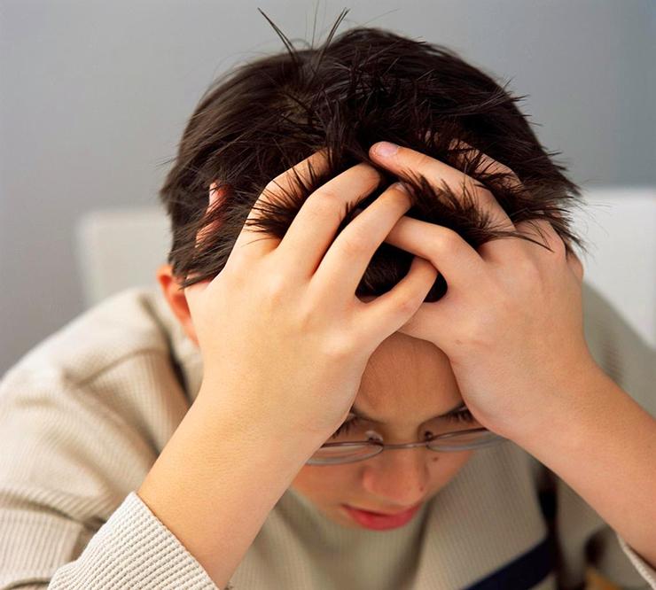Patarimai mokytojui, norinčiam suprasti Aspergerio sindromą turintį vaiką