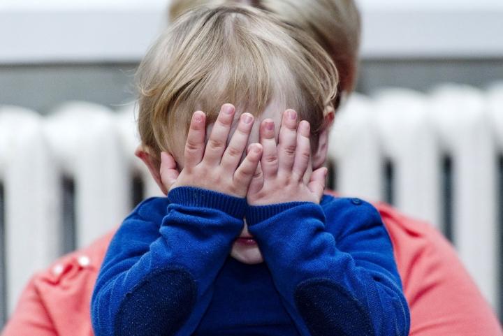 Pripažinti užsienio ekspertai pristatys autizmo sutrikimą turinčių vaikų ugdymo būdus