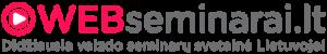 webseminarai-lt-logo