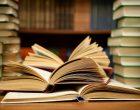 """Kimberly A. Henry knygą """"Kaip mokyti šitą vaiką?"""" perskaityti būtina"""