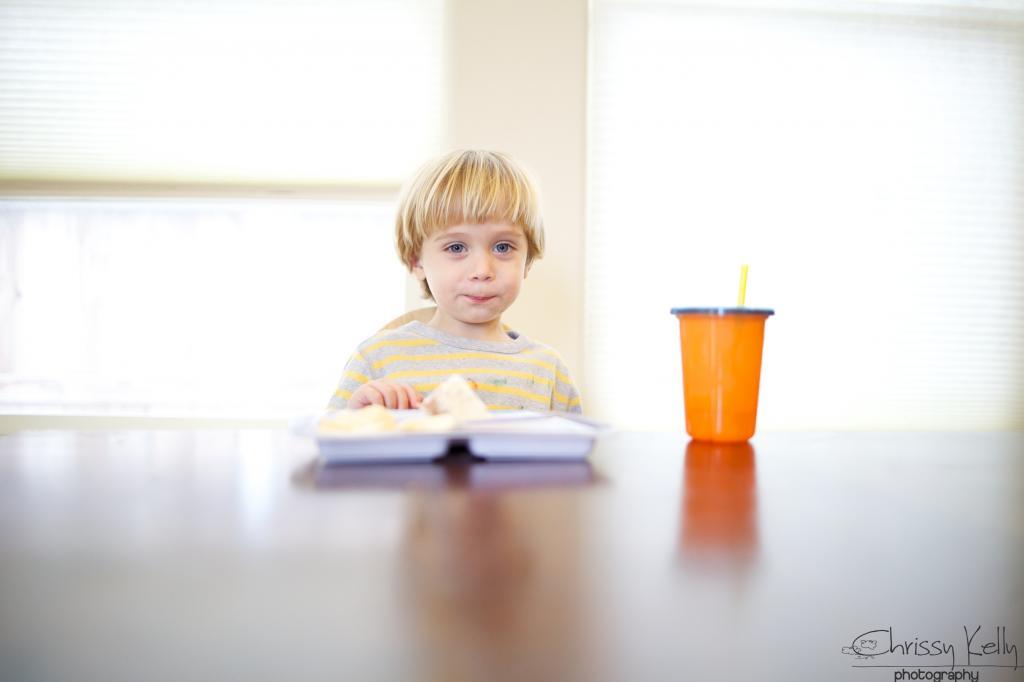 Penki patarimai, kad vaikai elgtųsi geriau