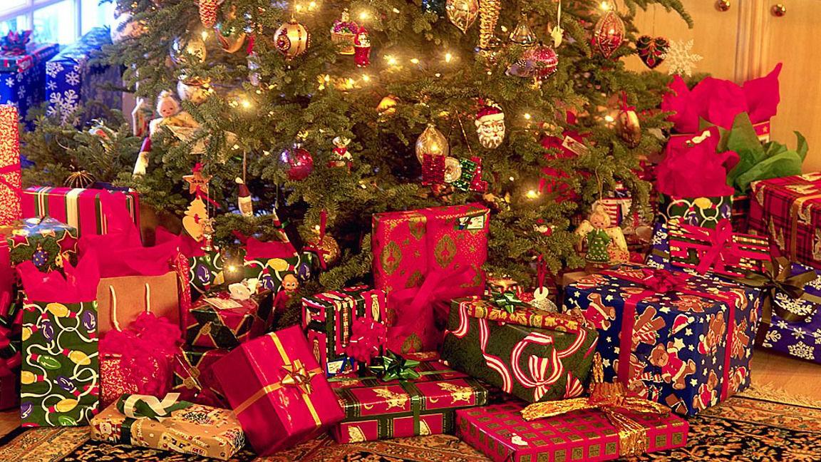 Ramaus advento. Linksmų šventų Kalėdų. Laimingų Naujųjų. – Laima Dzikevičienė