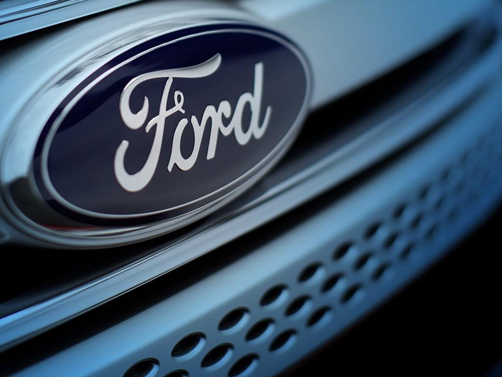 Socialiai atsakingo verslo pavyzdys – Ford. Kompanija įdarbins autizmą turinčius žmones