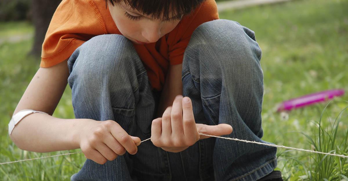 Paskutiniai ELSEVIER #AutismAwareness tyrimų rezultatai