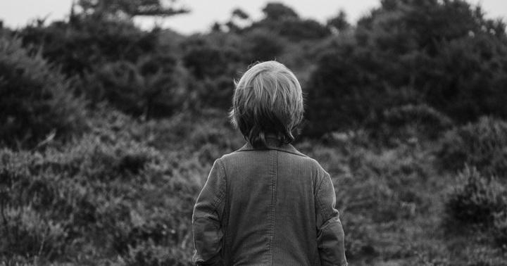"""Keletas dalykų, kuriuos turi žinoti """"normalių"""" vaikų tėvai"""