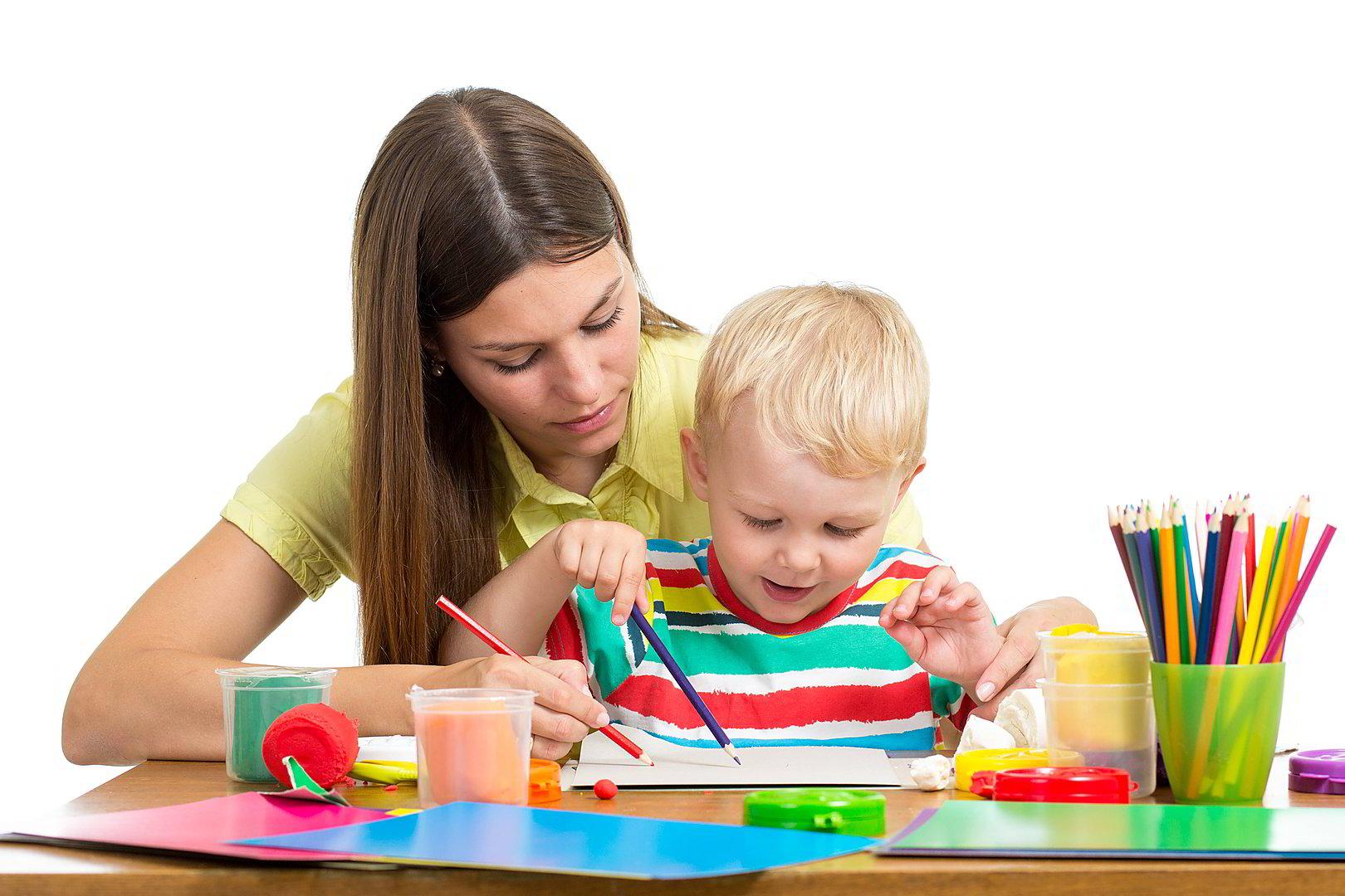 Ugdant autizmo sutrikimą turintį vaiką neįkainojama tėvų patirtis