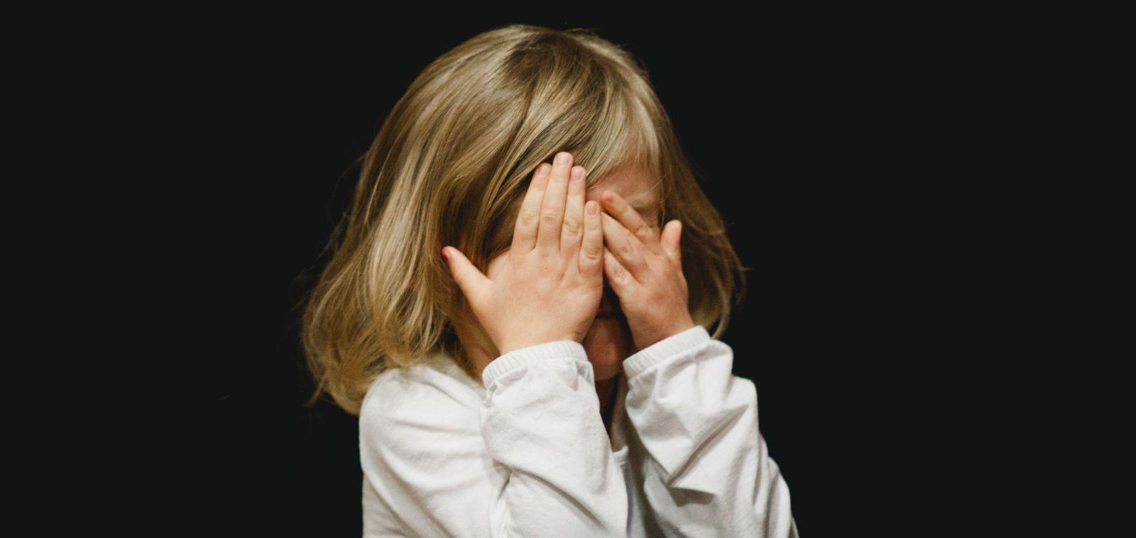 Autizmo spektro sutrikimai: pagalba vaikui, šeimai, pedagogams