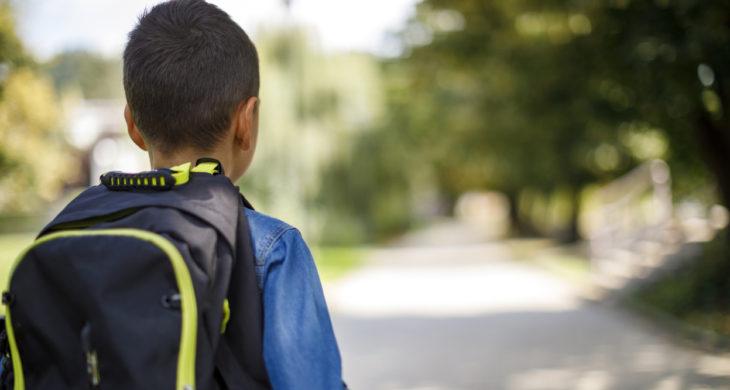 Kaip pasiruošti dirbti su vaikais, turinčiais autizmo spektro sutrikimų